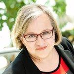 Tarja Heikkinen