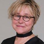 Jaana Nummijoki